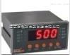 剩余电流电气火灾监控设备ARCM200-J1