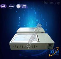 石墨電熱板技術參數 實驗室電熱板材質