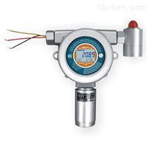MOT200-NH3固定式氨氣檢測儀