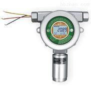 MOT500-H2固定式氢气检测仪