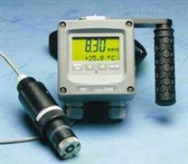 HD-64水中臭氧檢測儀