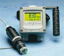 HD-64水中臭氧检测仪