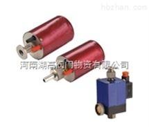 GQC系列电磁高真空充气阀