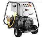 M50/15M50/15冷水高压清洗机