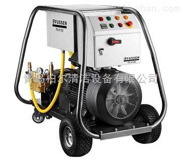 M50/15冷水高压清洗机