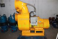 ZQZW强吸力污水自吸泵