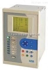 微机电容器保护测控装置AM5-C