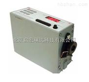CCD1000-FB本安防爆型便攜式激光粉塵儀