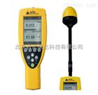 NBM550全频段电磁辐射检测仪