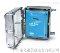 美國HACH哈希2200 PCX 顆粒計數儀