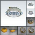CCD96系列防爆免维护节能照明灯 EX