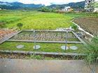 重庆DM地埋式一体化污水处理设备认准沃利克环保