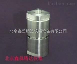 北京促销高温高压合成反应釜GWY-60型原理