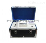 便攜式COD快速測定儀LY-C2