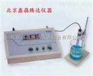 北京产销数字式酸度计PHS-29A型