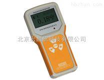 NT6106型輻射劑量率儀(經濟型)