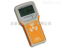 NT6106型辐射剂量率仪(经济型)