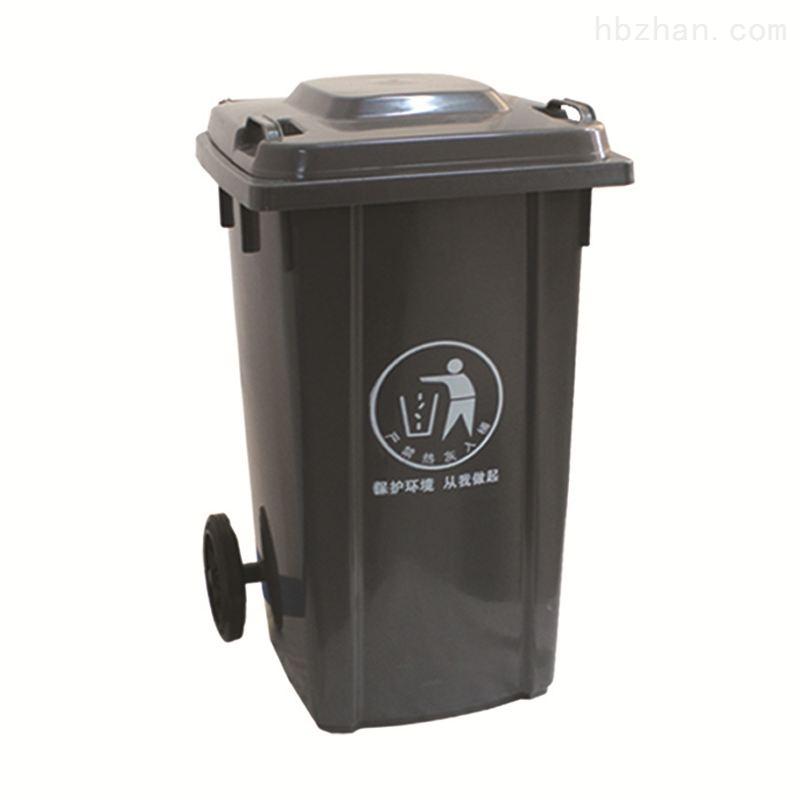 常州塑料垃圾桶价格 上海环卫垃圾桶生产工厂批发价