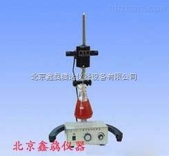 厂家供应精密增力电动搅拌器OJ-200型电机功率