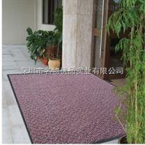 3m朗美550地毯型地垫