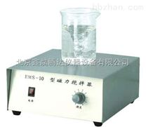 超大容量磁力攪拌器EMS-10型