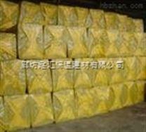 外牆硬質防火岩棉板價格