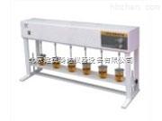 北京六联同步电动搅拌器OJ-4-90型哪个牌子好