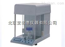北京自動界麵張力儀