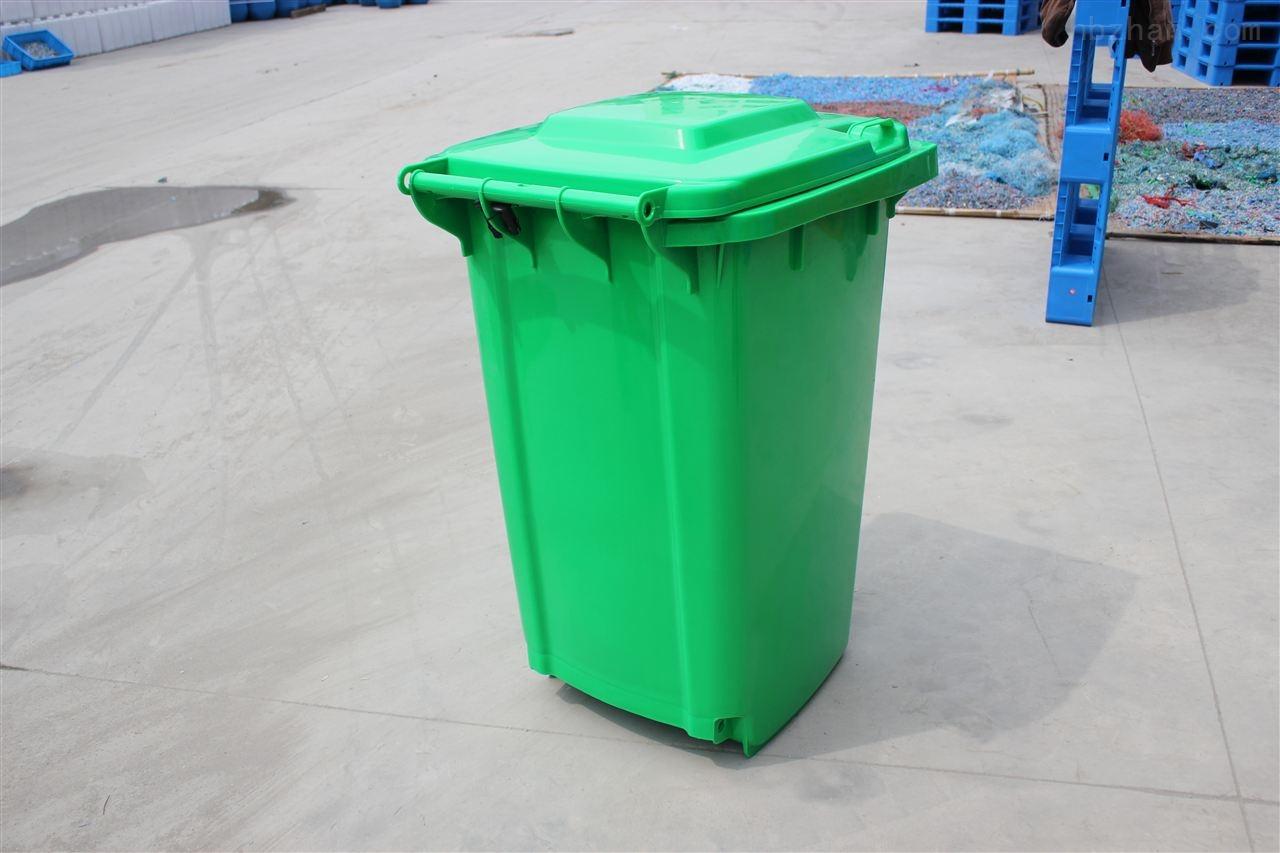 垃圾桶垃圾桶常州塑料制品厂家生产批发