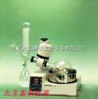旋转蒸发器3L RE-5298型