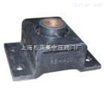 橡胶减震器/橡胶隔振垫BE-40