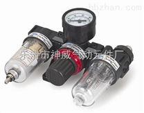 亚德客油水分离器ac1500-1