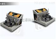 YTF-6 分析铁谱仪(双联式)|铁谱仪