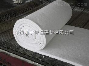 硅酸铝毡价格,防火硅酸铝棉卷毡价格
