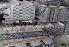 按图纸或来样加工塔内件专业生产条形浮阀塔盘DN300-5000