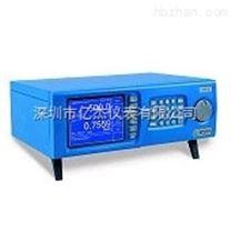 DPI515數字壓力控製器