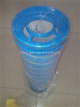 HC0250FKS14H(杰美特)PALL回油过滤器滤芯