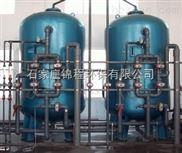 安庆锅炉软水器