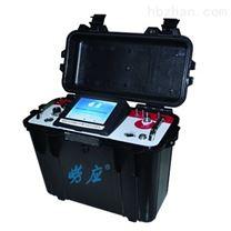 嶗應3026型紅外煙氣綜合分析儀,嶗應3026價格