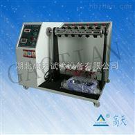 GT-WZ-S线材质量专用检测仪器,六工位线材弯折机