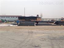 山西省供暖管道聚氨酯保溫材料廠家