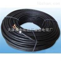 YZ3*2.5+1*1.5橡胶电缆YZ橡套软电缆