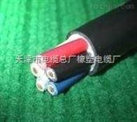 YQ橡套软电缆,YQ轻型橡套电缆价格