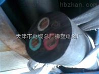 YCP橡套电缆,YCP橡套电缆厂家报价