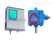 RBK-6000-6 瓦斯泄漏检测仪