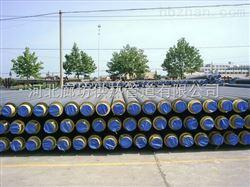 广西百色直埋保温管现货供应,厂家供应直埋管