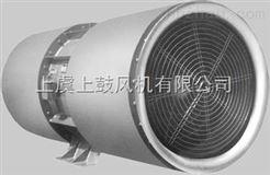 SDS隧道风机/上虞隧道风机/隧道风机价格含CCC认证