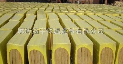 吉林省防火岩棉板今日价格,屋面岩棉板密度