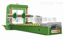 供应河北BQ20轻型龙门刨床 龙门铣床