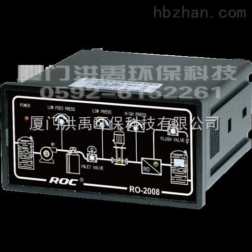 ro-2008a-福建莆田科瑞达ro控制器